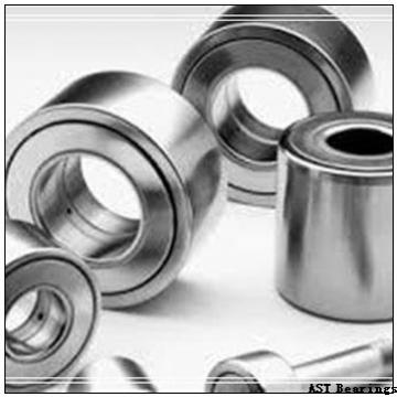 AST 64450/64700 tapered roller bearings