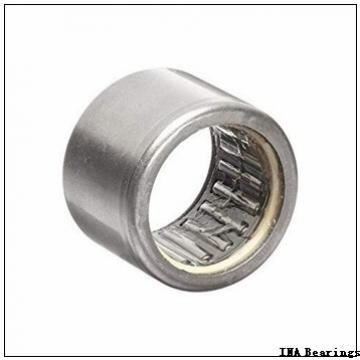 INA HK1214-RS needle roller bearings