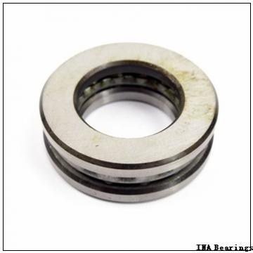 INA F-211765 cylindrical roller bearings