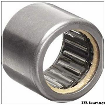 12 mm x 24 mm x 22 mm  INA NA6901-XL needle roller bearings