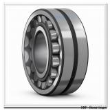 300 mm x 420 mm x 76 mm  SKF 32960 tapered roller bearings